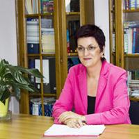 Marilena-Maris
