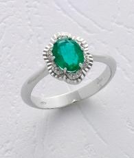 04-AN-0021 smarald